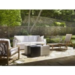 Candice Olson Outdoor D36-70 - Luna Chaise