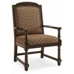 Estancia Dining Arm Chair