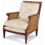 Century Home Elegance - Pierce Chair