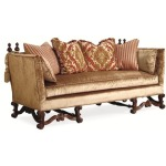 Century Signature Walker Sofa