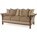 Bob Timberlake Upholstery Valhalla's Sofa