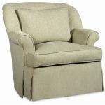 Century Home Elegance Rebecca Chair
