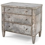 Grand Tour Furniture Collection BEDSIDE CHEST