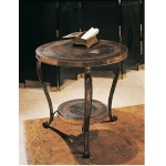Grand Tour Furniture Collection LAMP TABLE