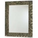 Grand Tour Furniture Collection MIRROR