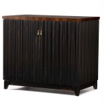 Grand Tour Furniture Collection NIGHT STAND