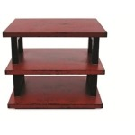 Lanna Home IMPERiAL HOTEL END TABLE