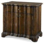 Marbella Collection CINTA NIGHTSTAND