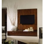 Milan Collection Media Unit