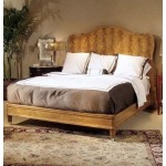 New Traditional Collection BED