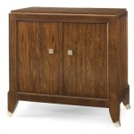 Omni Collection Nightstand