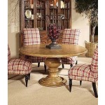 Town & Country Collection CENTRE TABLE (Optional Dura Shield)