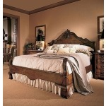 Town & Country Collection Headboard