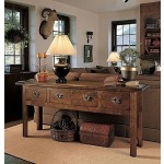 Town & Country Collection HUNTBOARD