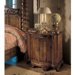Town & Country Collection SOMERSET COMMODE