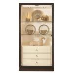 Tribeca Collection Curio
