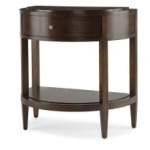 Tribeca Collection Nightstand
