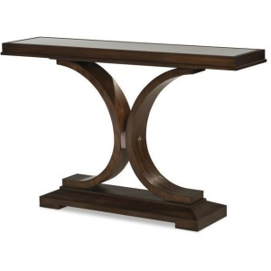Folsom Console Table