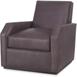 Castiel Swivel Chair