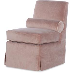 Allie Slipper Chair