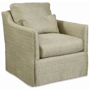 Century Home Elegance - Allison Chair