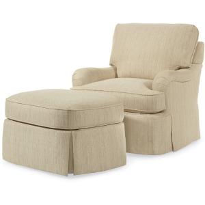 Baxter Chair