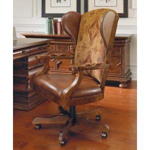 Century Chair Caribou Club Executive Chair
