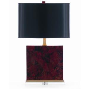 Grand Tour Accessories - Avante Table Lamp