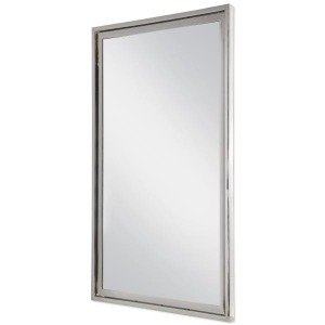 Thomas O'Brien - Odeon Mirror