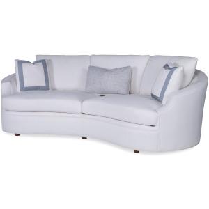 Oberyn Sofa