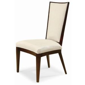 Century Chair - Edison Uph Side Chair