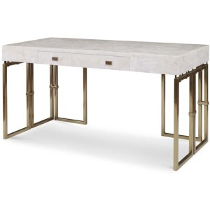 Grand Tour Furniture Link Desk