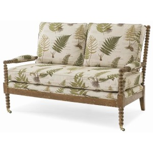 Century Chair Hannah Settee