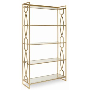 Archive Home and Monarch Tyler Etagere