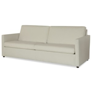 Candice Olson Outdoor - Oasis Sofa