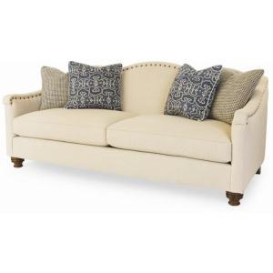 Bob Timberlake Upholstery Ella's Sofa