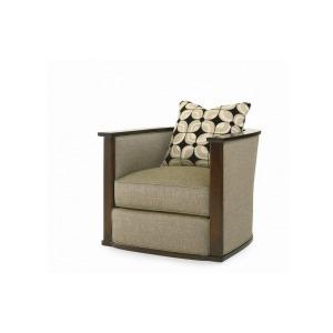 Century Signature Jupiter Swivel Chair