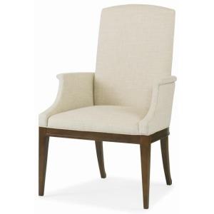 Bridgeton Upholstered Dining Chair