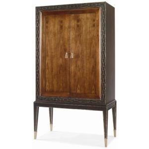 Bridgeton Bar Cabinet