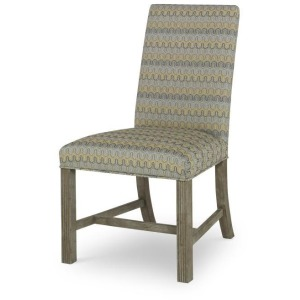 Century Chair - Sanibel Side Chair