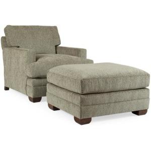 Century Home Elegance - Delray Chair