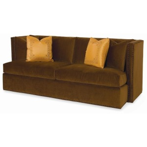 Charlotte Moss Shreveport Sofa