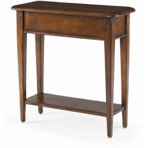 Bob Timberlake Home for Century Chairside Work Table