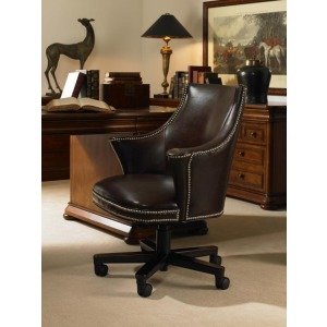 Century Chair - Versailles Executive Chair