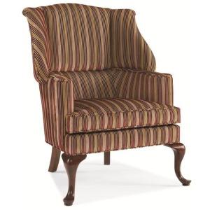 Lawton Chair