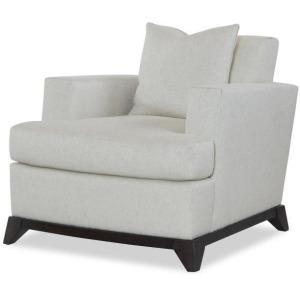 Aero Club Chair