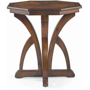 Bob Timberlake Home for Century Mingo River Lamp Table