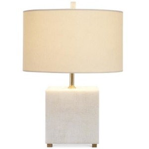 Grand Tour Accessories Blanca Table Lamp