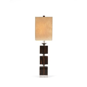 Grand Tour Accessories - Table Lamp