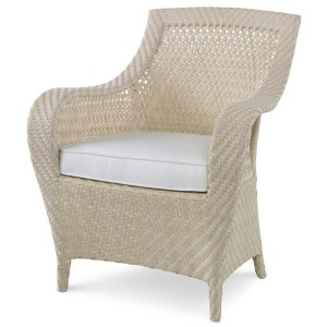 Palm Beach Dining Arm Chair
